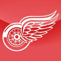Red Wings de Détroit
