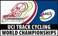 Championnat du monde 2010