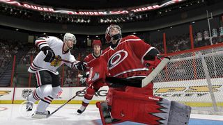 NHL 10
